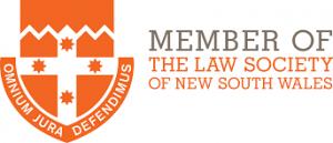 Kirkby Law Society of NSW Member Macquarie Park