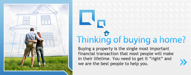 Buying a home Property Lawyers Conveyancers North Ryde